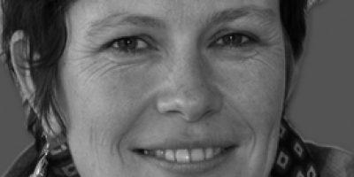 Estelle Vogt