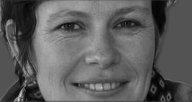 Estelle VOGT - Groupe Ressources - Préparation Mentale