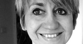 Carole Guth - Stratégie et conseil en Droit Social - Groupe Ressources Mulhouse